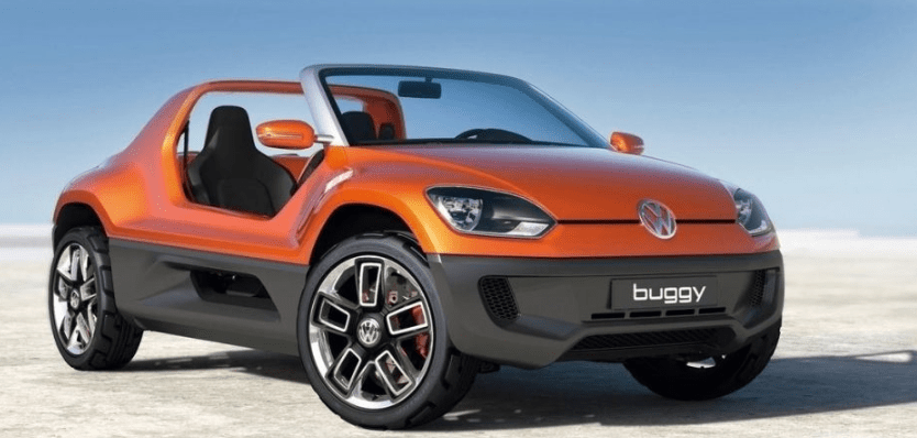 59 Best Review 2019 Volkswagen Beetle Colors New Review by 2019 Volkswagen Beetle Colors