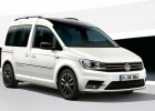 59 Best Review 2019 Volkswagen Caddy Prices by 2019 Volkswagen Caddy