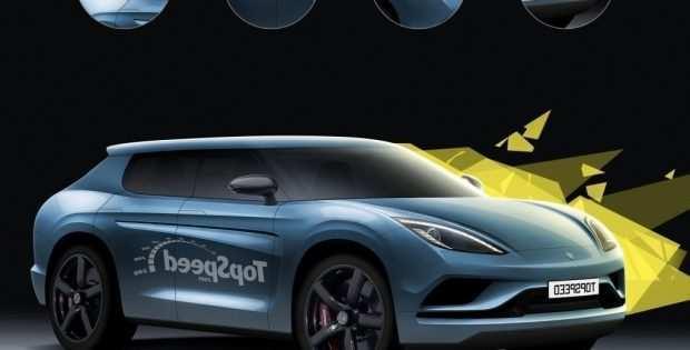 2020 Mclaren SUV Rumors, Redesign, Release Date >> 59 Best Review 2020 Mclaren Suv Specs With 2020 Mclaren Suv Car
