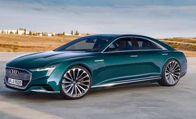 59 Best Review Audi News 2020 Reviews for Audi News 2020