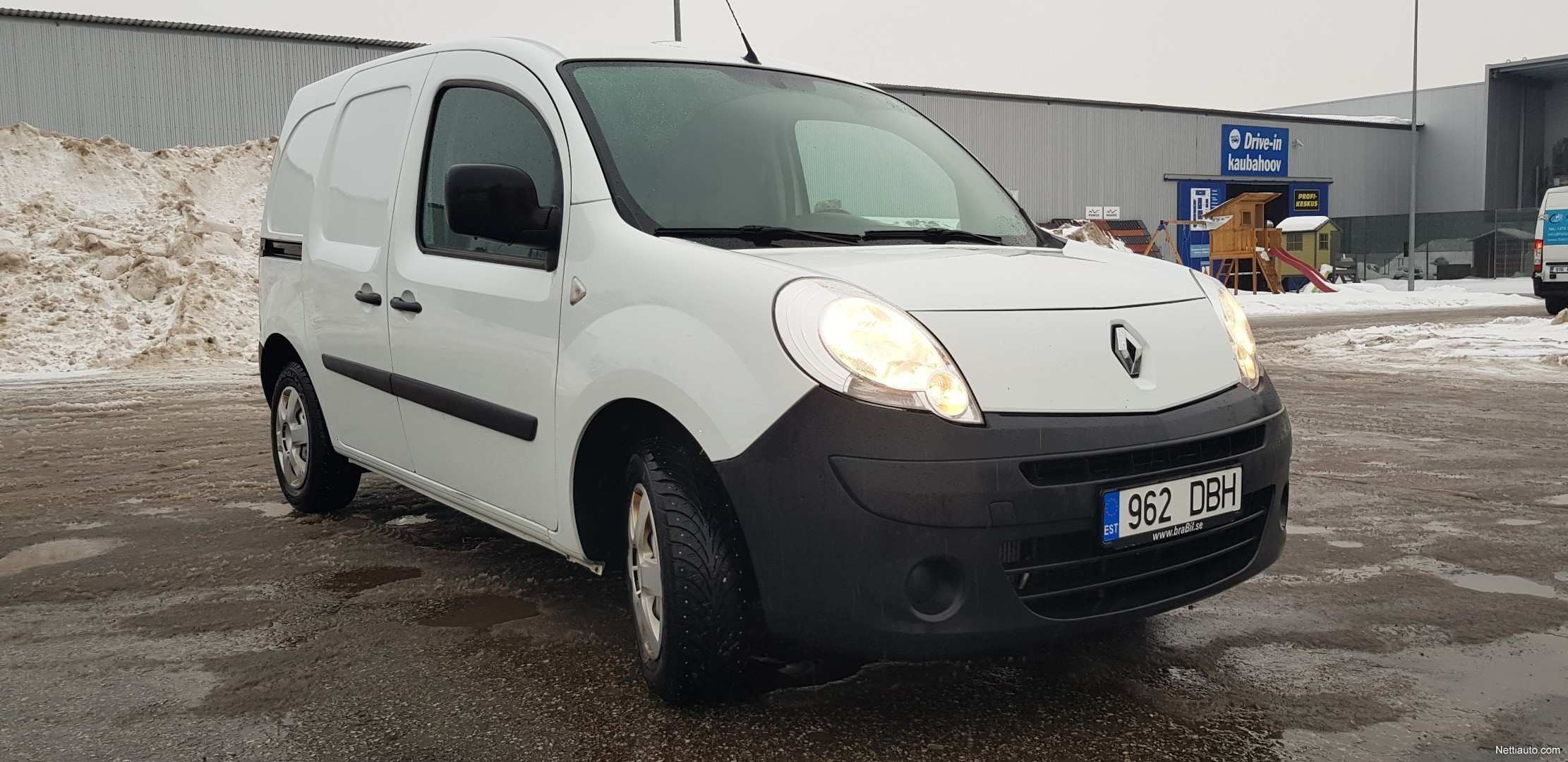 59 Best Review Renault Kangoo 2020 Prices for Renault Kangoo 2020
