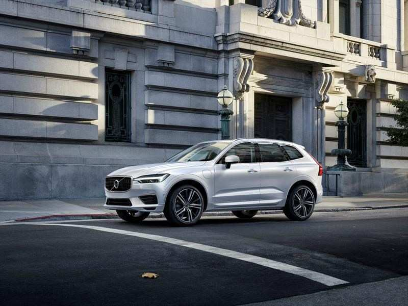 59 Best Review Volvo Hibridos 2019 Price and Review by Volvo Hibridos 2019