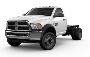 59 Concept of 2019 Dodge 5500 Reviews for 2019 Dodge 5500