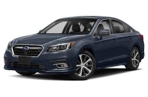 59 Concept of 2019 Subaru Legacy Review Price and Review by 2019 Subaru Legacy Review