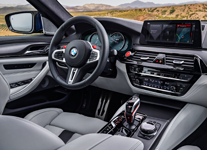 59 Concept of 2020 Bmw X5 Interior Speed Test by 2020 Bmw X5 Interior