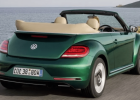 59 Concept of 2020 Vw Beetle Convertible Configurations with 2020 Vw Beetle Convertible