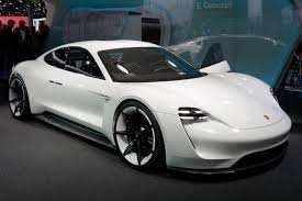 59 Concept of Porsche Neuheiten 2020 Pictures by Porsche Neuheiten 2020