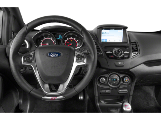 59 Gallery of 2019 Ford Fiesta Rumors by 2019 Ford Fiesta