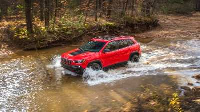59 Gallery of 2019 Jeep Mpg Picture by 2019 Jeep Mpg