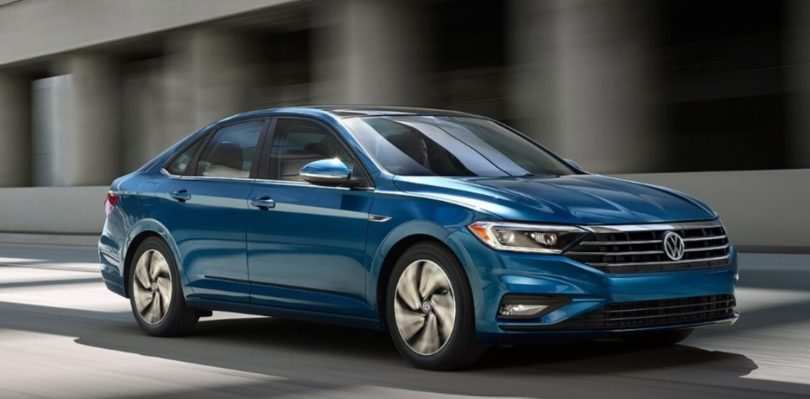 59 Gallery of 2019 Volkswagen Release Date Pictures by 2019 Volkswagen Release Date