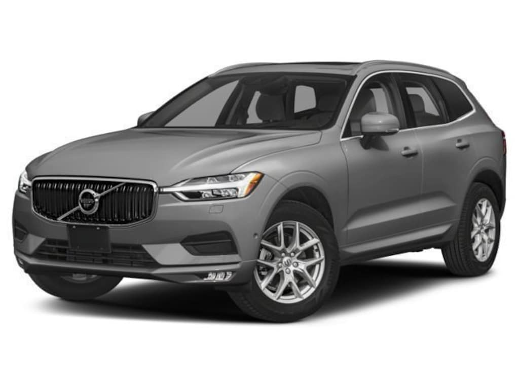 59 Gallery of 2019 Volvo Lease Spesification for 2019 Volvo Lease