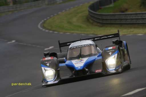 59 Gallery of Peugeot Le Mans 2020 Overview for Peugeot Le Mans 2020