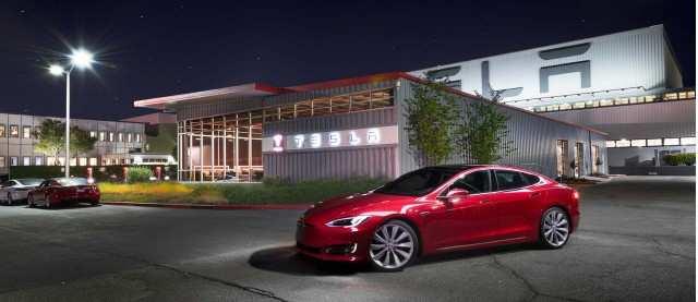 59 Gallery of Tesla Horizon 2020 Exterior with Tesla Horizon 2020