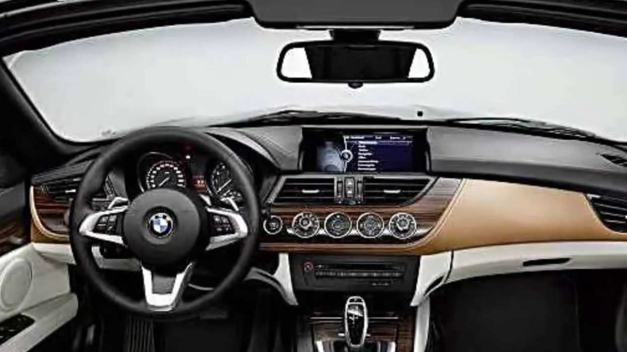 59 Great 2019 Bmw X5 Engines Pricing for 2019 Bmw X5 Engines