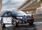 59 Great 2019 Ford Interceptor Sedan Style for 2019 Ford Interceptor Sedan