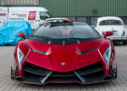 59 Great 2019 Lamborghini Veneno Engine with 2019 Lamborghini Veneno