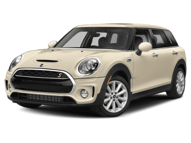 59 Great 2019 Mini Cooper Clubman Pictures with 2019 Mini Cooper Clubman