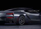 59 Great 2020 Chevrolet Corvette Z06 Wallpaper for 2020 Chevrolet Corvette Z06