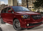 59 Great 2020 Dodge Van Ratings for 2020 Dodge Van
