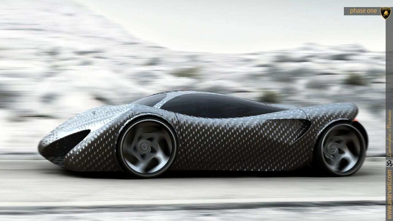 59 Great Lamborghini 2020 Prototype Spy Shoot by Lamborghini 2020 Prototype