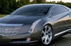 59 New 2019 Cadillac Xlr Rumors for 2019 Cadillac Xlr