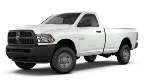 59 New 2019 Dodge 3 4 Ton Diesel Performance and New Engine with 2019 Dodge 3 4 Ton Diesel