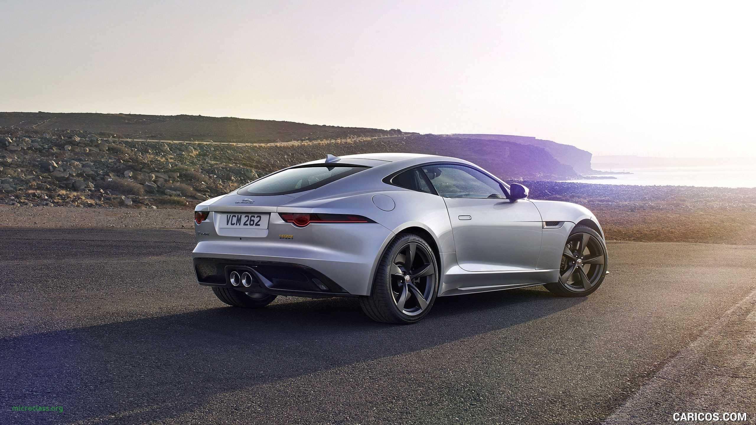 59 New 2019 Jaguar Xj Coupe Spy Shoot by 2019 Jaguar Xj Coupe