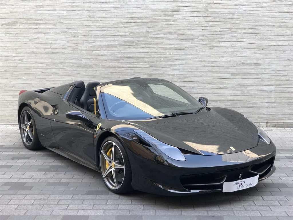 59 New Ferrari 2020 Price Overview for Ferrari 2020 Price
