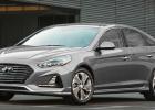 59 New Hyundai I40 2020 Images by Hyundai I40 2020