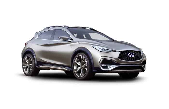 59 The 2019 Infiniti Lease Price with 2019 Infiniti Lease
