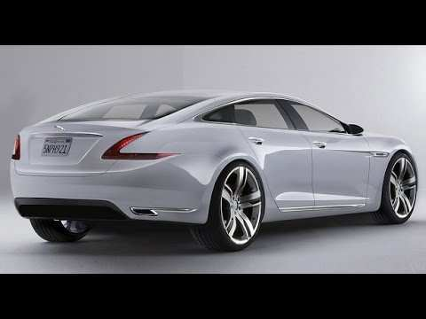 59 The 2019 Jaguar Price In India Exterior and Interior by 2019 Jaguar Price In India
