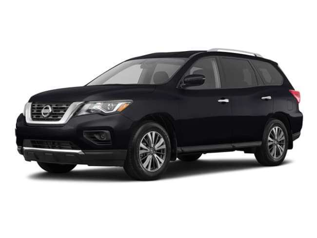 59 The 2019 Nissan Vehicles Prices with 2019 Nissan Vehicles