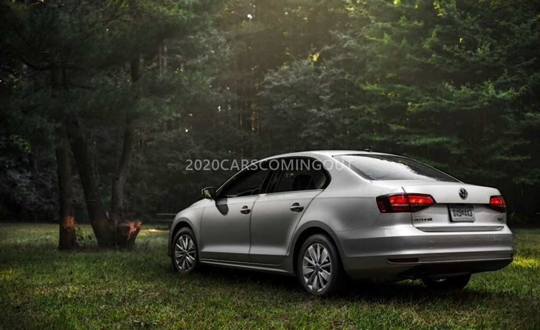59 The 2019 Vw Jetta Tdi Style with 2019 Vw Jetta Tdi