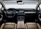 59 The 2020 Ford Gran Torino Reviews by 2020 Ford Gran Torino