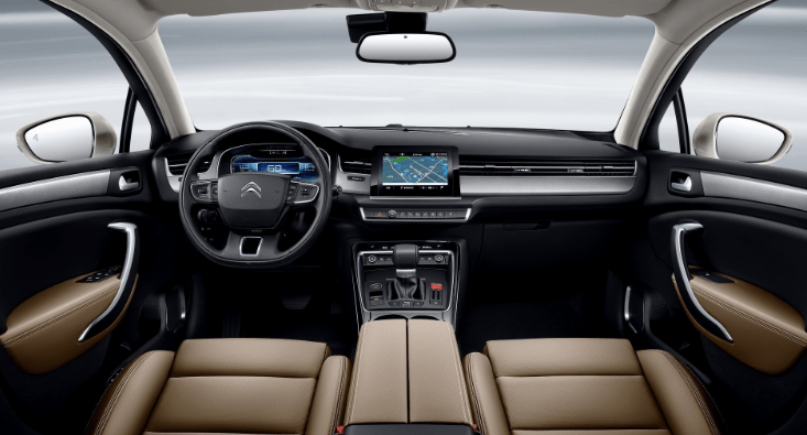 59 The 2020 Ford Gran Torino Reviews by 2020 Ford Gran Torino