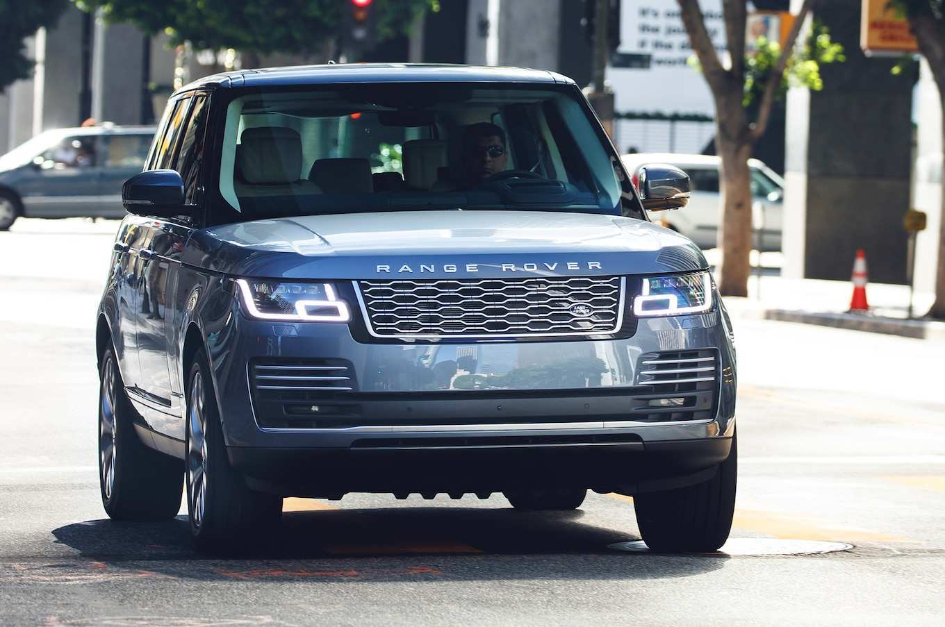 59 The Land Rover Range Rover Vogue 2019 New Review with Land Rover Range Rover Vogue 2019