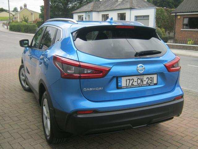 59 The Nissan Qashqai 2019 Model New Review by Nissan Qashqai 2019 Model