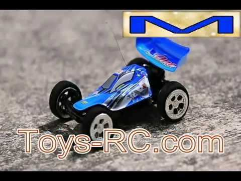 59 The Wltoys 2019 Mini Buggy Prices for Wltoys 2019 Mini Buggy