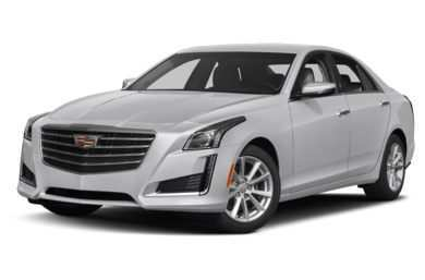 60 All New 2019 Cadillac Price Photos for 2019 Cadillac Price