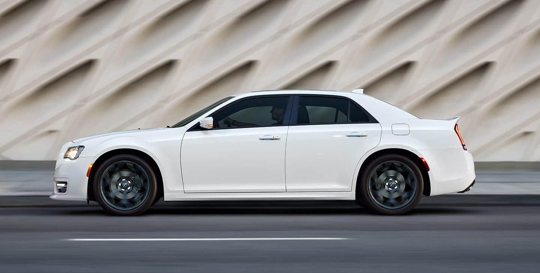 60 All New 2019 Chrysler 300 Pics Rumors by 2019 Chrysler 300 Pics