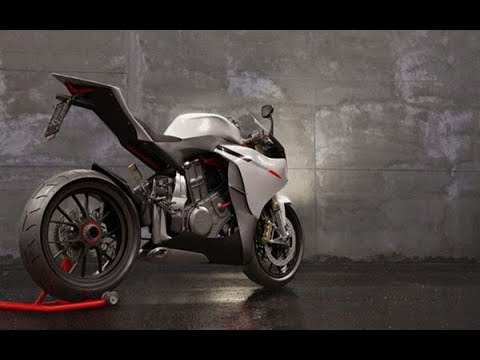 60 All New 2019 Honda V4 Superbike Prices by 2019 Honda V4 Superbike