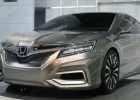 60 All New Honda Accord 2020 Model Prices for Honda Accord 2020 Model