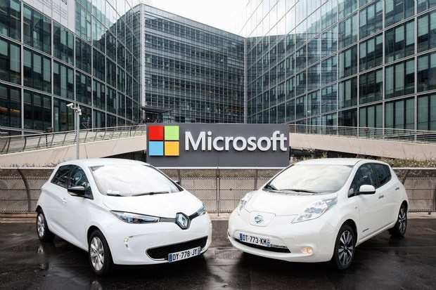 60 All New Renault Zoe 2020 Price for Renault Zoe 2020