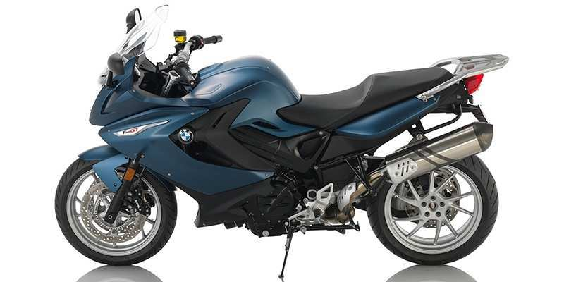 60 Best Review 2019 Bmw F800Gt Overview for 2019 Bmw F800Gt