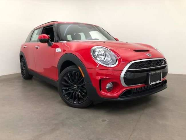 60 Best Review 2019 Mini For Sale Concept by 2019 Mini For Sale