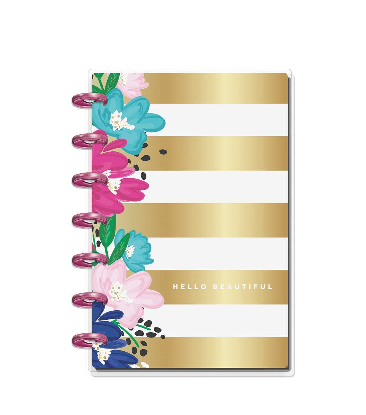60 Best Review 2019 Mini Happy Planner Research New by 2019 Mini Happy Planner