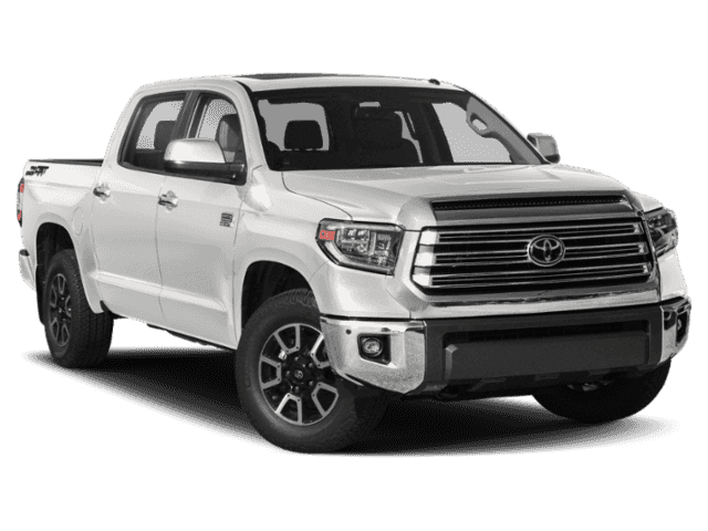 60 Best Review 2019 Toyota Tundra Truck Reviews with 2019 Toyota Tundra Truck