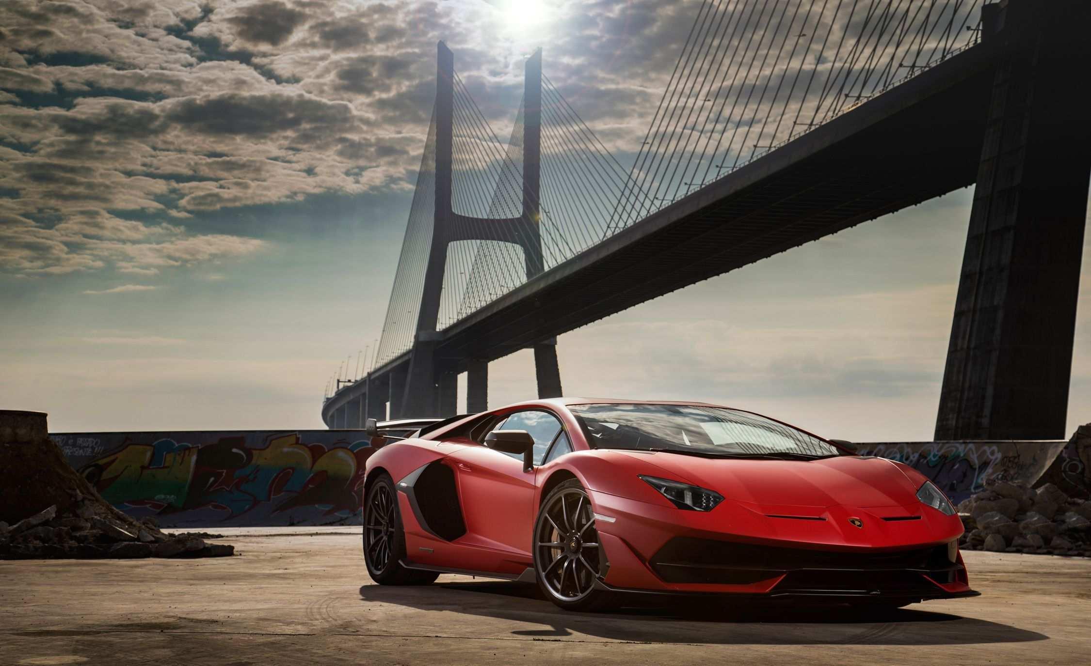 60 Best Review 2020 Lamborghini Aventador Price Rumors by 2020 Lamborghini Aventador Price