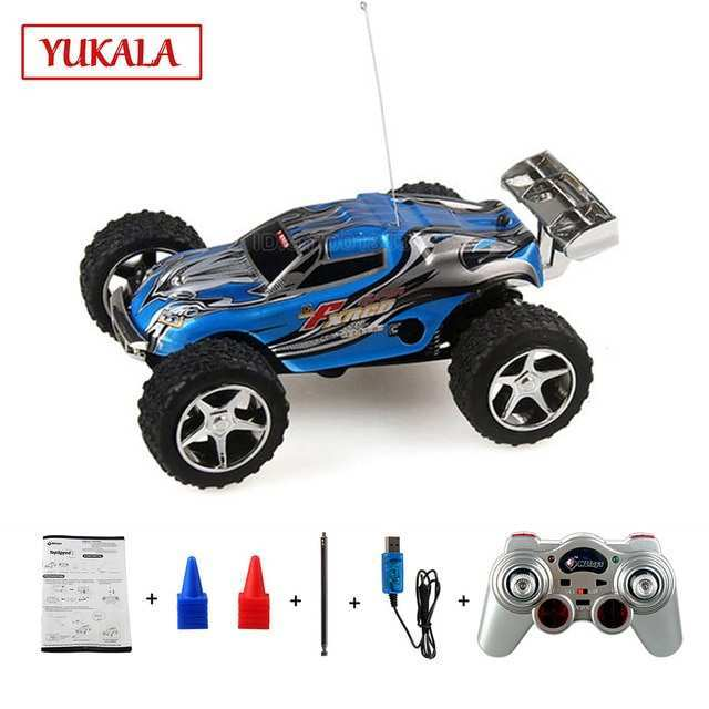 60 Best Review Wltoys 2019 Mini Voiture Rc Pricing with Wltoys 2019 Mini Voiture Rc