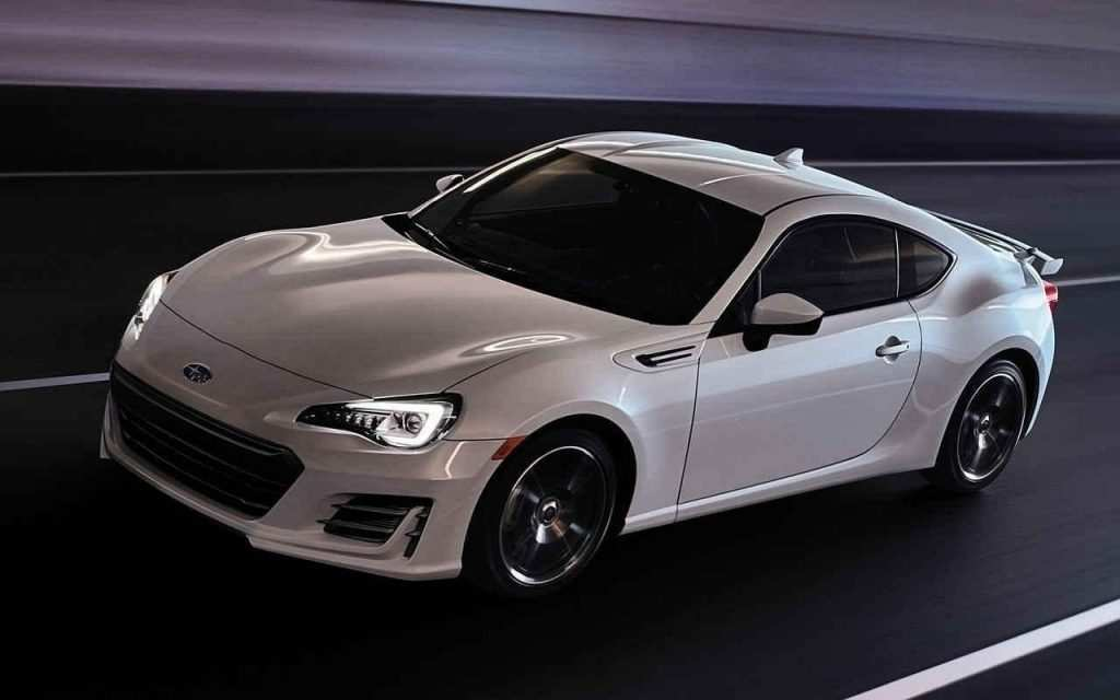 60 Concept of 2019 Subaru Brz Price Research New by 2019 Subaru Brz Price
